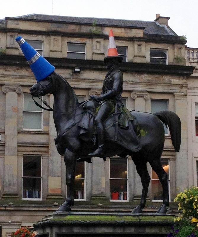 Glasgow ...!!!...